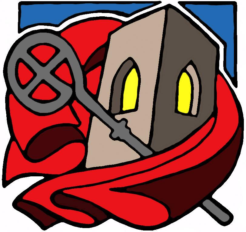 Logo Moniga 12 (1)