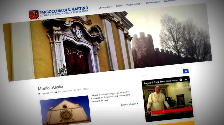 sito parrocchiale-001
