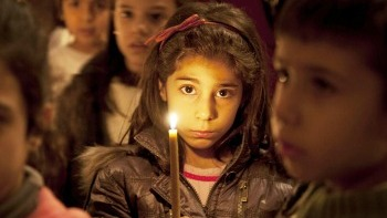 Siria-damasco-tn