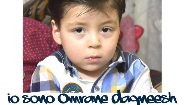 bambino siriano in guerra_01