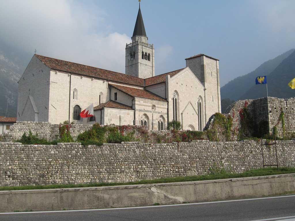 Duomo2-1024x768