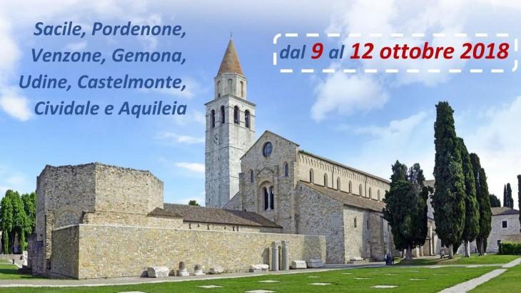 Friuli Venezia Giulia_9-12 ottobre VOLANTINO_01