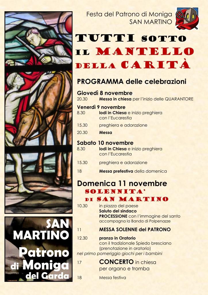 Festa del Patrono di Moniga (Manifesto programma).doc_01