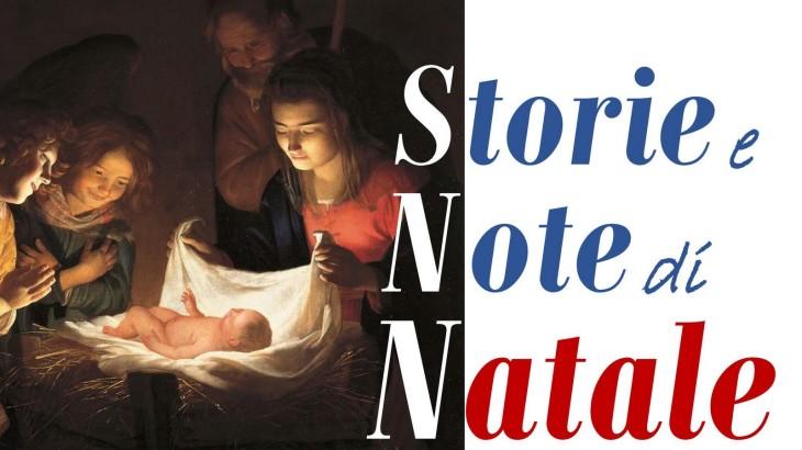 Storie e Note di Natale (manifesto)_01