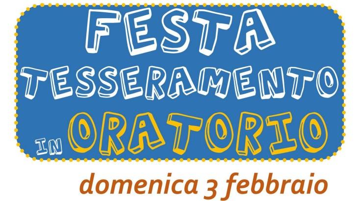 FESTA TESSERAMENTO 2019 manifestino_01