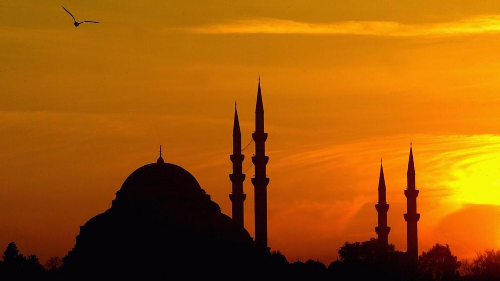 Istambul_Turchia