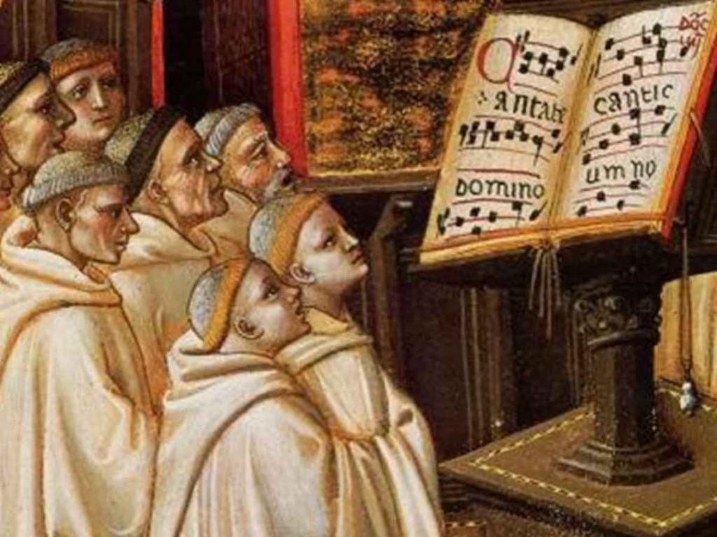 Canto-gregoriano-1140x855