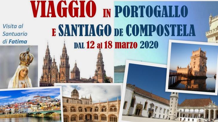 foto viaggio portogallo