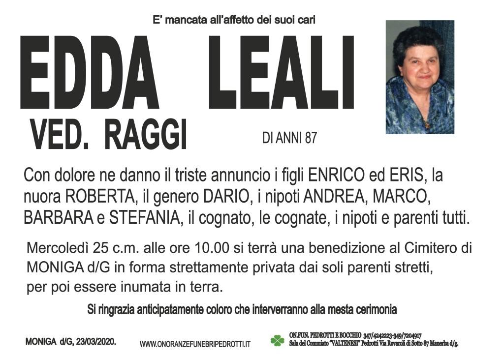 Edda Leali_01