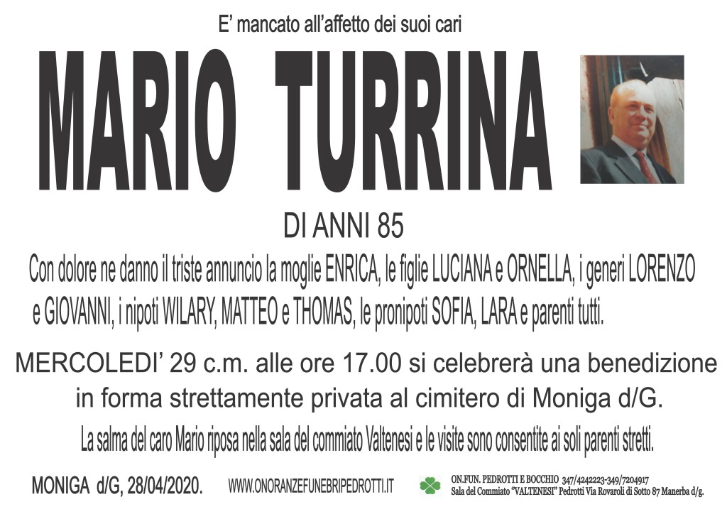 lutto mario turrina_01